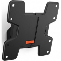 Vogel's WALL 3115 - support TV inclinable 15° - 19-43'' - 20kg