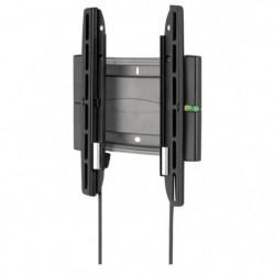"Vogel's EFW 8105 - support TV fixe slim 19-43"" - 20 kg max. - 2"