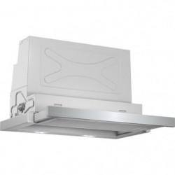 BOSCH DFS067A50-Hotte tiroir Encastrée téléscopique-Evacuation /