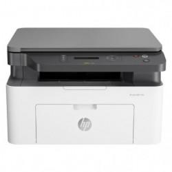 HP Laserjet MFP 135a Imprimante Laser Monochrome Multifonction