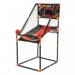 AIR SLAM - Panier de basket electronique
