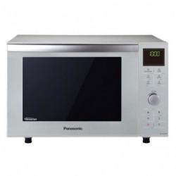 PANASONIC - NN-DF385MEPG - Micro-Ondes Multifonctions 23L