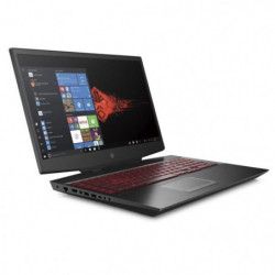 "OMEN by HP PC Portable - 17-cb0007nf - 17,3"" FHD - i5-9300H"