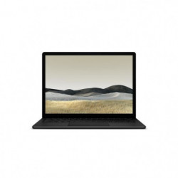 "NOUVEAU Microsoft Surface - Laptop 3 - 13.5"" - Core i5 - RAM 8Go"