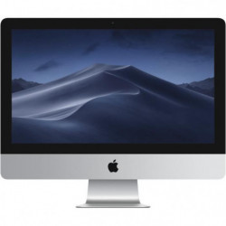 "iMac 21,5"" FHD - Intel Core i5 - RAM 8Go - 1To HDD - Intel Iris"