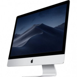 "iMac 21,5"" 4K Retina - Intel Core i3 - RAM 8Go - 1To HDD - AMD"