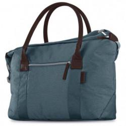 INGLESINA Sac à Langer Day Bag Quad Ascott Green