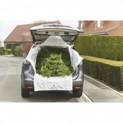 MOTTEZ Big bag de voiture - C104S