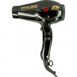 PARLUX Seche-cheveux - 3800 Ionic Eco Friendly - Débit d'air 75