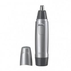 Tondeuse pour oreilles et nez - Braun EN10