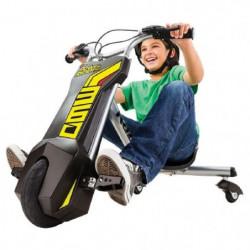 RAZOR  Powerrider 360  Tricycle électrique
