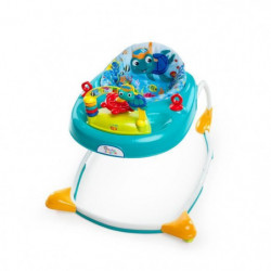 BABY EINSTEIN Trotteur Sea & Explore