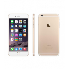 Apple iPhone 6 16 Or - Grade C