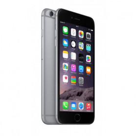 Apple iPhone 6 Plus 16 Gris sidéral - Grade B