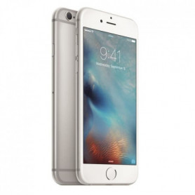 Apple iPhone 6S 16 Argent - Grade C
