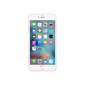 Apple iPhone 6S Plus 128 Or rose - Grade B
