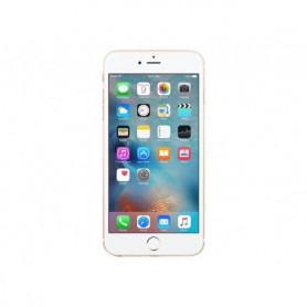 Apple iPhone 6S Plus 64 Or - Grade A+