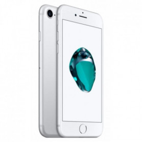 Apple iPhone 7 128 Argent - Grade C