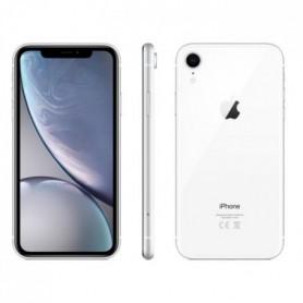 Apple iPhone XR 64 Blanc - Grade C