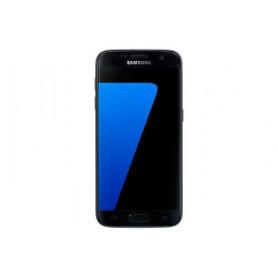 Samsung Galaxy S7 32 Go Noir - Grade B