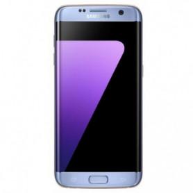 Samsung Galaxy S7 Edge 32 Go Bleu - Grade A+