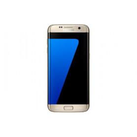 Samsung Galaxy S7 Edge 32 Go Or - Grade C