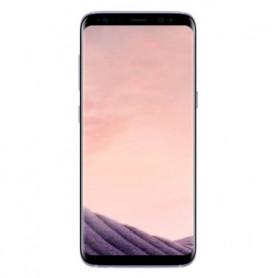 Samsung Galaxy S8 64 Go Violet - Grade A