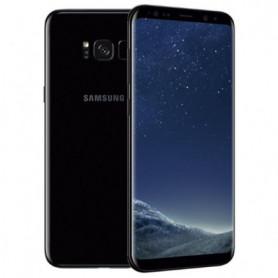 Samsung Galaxy S8+ 64 Go Noir - Grade C