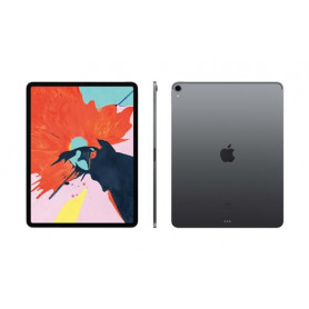 Apple iPad Pro 10.5 64 Go WIFI Gris - Grade A