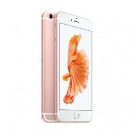 Apple iPhone 6S Plus 64 Go Or rose - Grade C