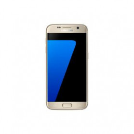 Samsung Galaxy S7 32 Go Or - Grade B