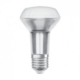 OSRAM Spot R63 LED E27 - 4,3 W équivalent 60 W - Clair - Blanc chaud