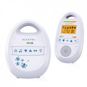 ALCATEL Ecoute Bébé Baby Link 160