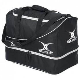 GILBERT Sac de rugby CLUB V2 - Fond dur - H:42cm x L:56cm x P:34cm