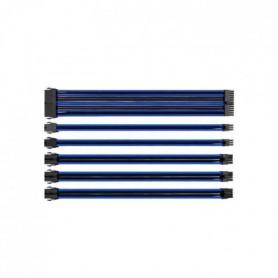 Thermaltake Kit de câbles d'alimentation avec manchons Combo Pack