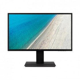 ACER EB321HQUCbidpx - Ecran Gamer 31,5 WQHD - Dalle IPS - 4ms