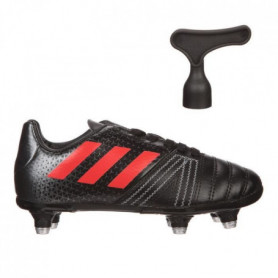 ADIDAS Chaussures All Blac  28