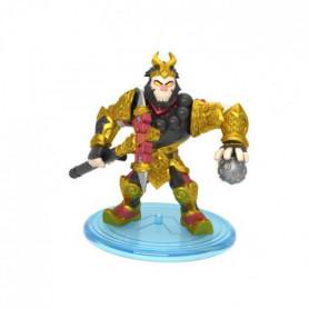 FORTNITE Battle Royale - Figurine 5cm - Wukong