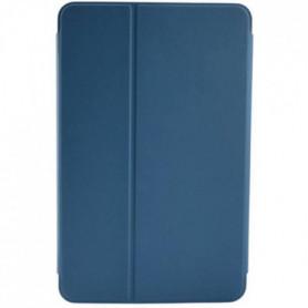 Case Logic - Etui SnapView pour tablette Tab A 10.5 - Bleu