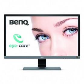 BenQ EL2870U - Ecran Gamer 28 - UHD - Dalle TN - 1 ms - 60 Hz