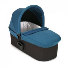 BABY JOGGER Nacelle Deluxe Bleu Canard