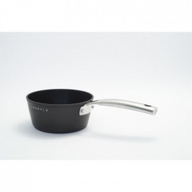 Casserole 16 cm BLACK EDITION