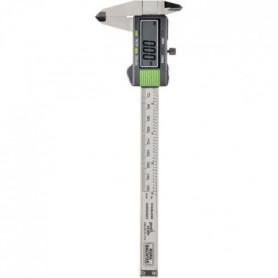 BURG-WÄCHTER Instrument de mesure Precise PS 7215