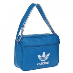 ADIDAS Besace Airliner