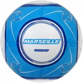 CHRONOSPORT Ballon de Foot T5 Marseille