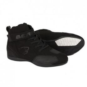 BERING Chaussures Corwell - Noir