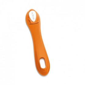 DE BUYER - 8359.30 - Queue Amovible - Orange