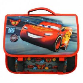 CARS Cartable 38 cm