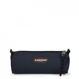 EASTPAK Trousse Scolaire - Cloud Navy
