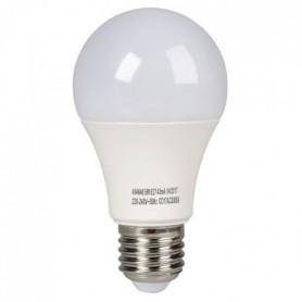 EXPERTLINE Ampoule LED E27 standard 5 W équivalent a 60 W